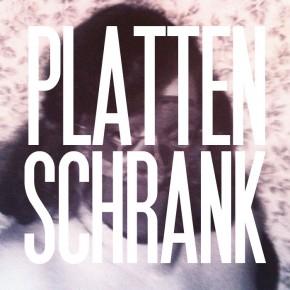 PLATTENSCHRANK: Metalcore und anderes Gedudel