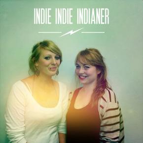 INDIE INDIE INDIANER Singer/Songwriter Teil 2