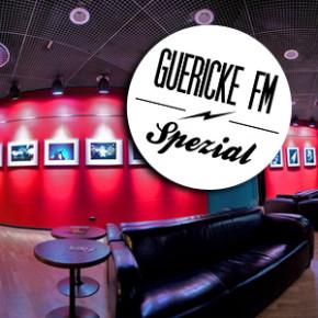 GUERICKE FM Spezial: Projekt 7