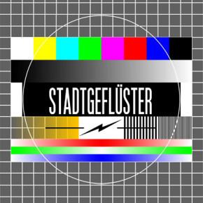 STADTGEFLÜSTER: Trashfernsehen