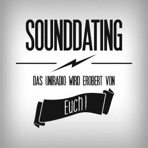 SOUNDDATING