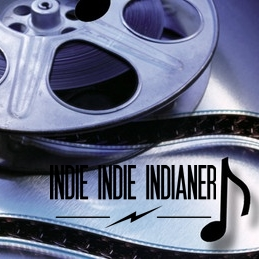 INDIE INDIE INDIANER Indie-Soundtracks