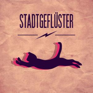 stadtgefluester_buecher