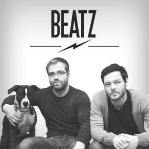 BEATZ No.8