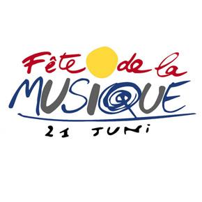 Die Fête de la Musique am 21. Juni in Magdeburg