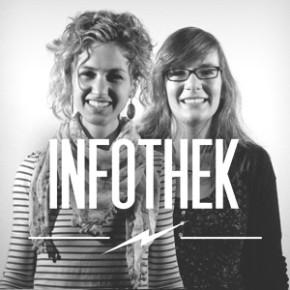 INFOTHEK #18