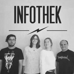 INFOTHEK #13