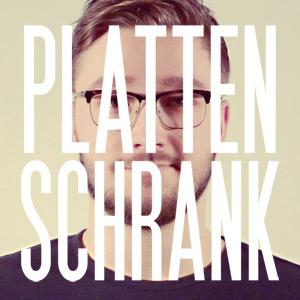 Plattenschrank-Falco