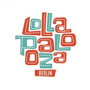 Guericke FM verlost 1x2 Tickets für das Lollapalooza Festival in Berlin!