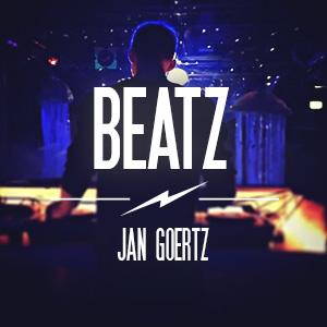 beatz-jangoertz_300x300