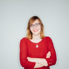 Thea | Online Redaktion