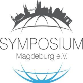 GUERICKE FM Spezial: Symposium