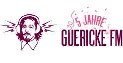 GUERICKE FM