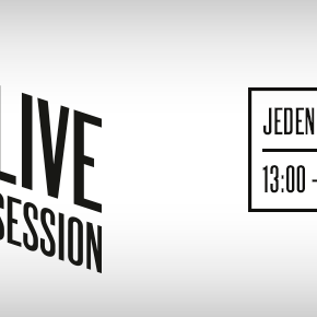 Guericke FM MidLiveSession | Mi, 13.00 Uhr