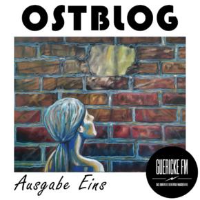 OSTBLOG - Der Podcast