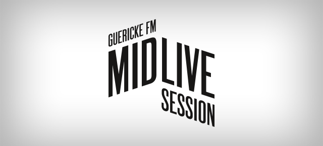 Guericke FM MidLiveSession